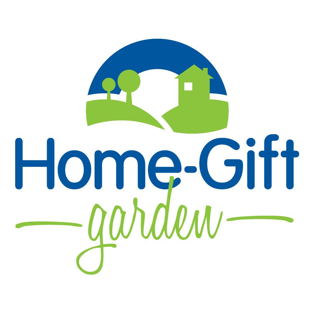 HomeGiftGarden