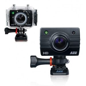 AEE-SD22-Waterproof-1080P-HD-60-fps-8MP-Extreme-Sports-Video-Action-Camera-NEW