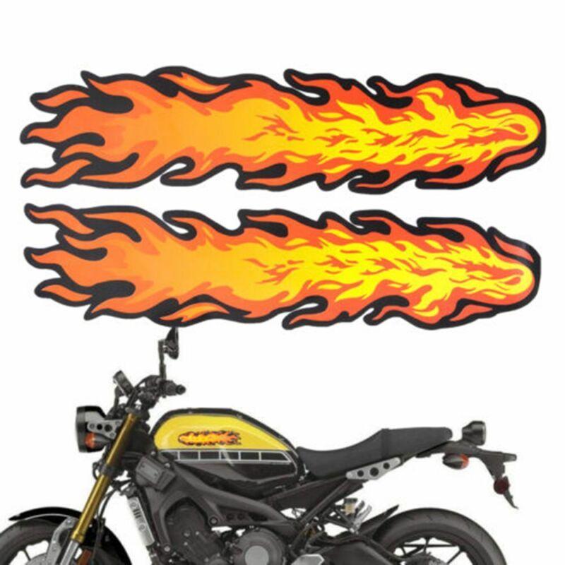 Car Sticker Meditation Lion Vinyl Decal Motorcycle Individualization 19.5X20CM d