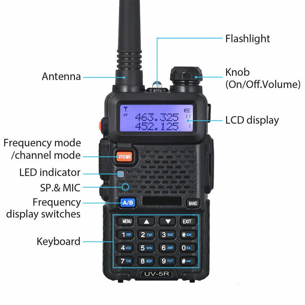10 Whip UHF Antenna for MOTOROLA ASTRO-Saber MT2000 GP900 Portable Two Way Radio