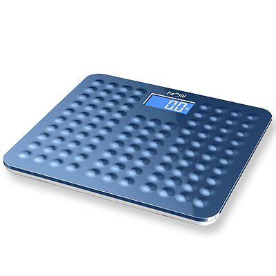 Famili 400lbs/180kg Digital Electronic Bathroom Scale Health Weight Blance Scale