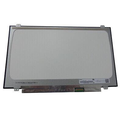 "Acer Chromebook CB3-431 Led Lcd Screen 14"" FHD 1920x1080 30 Pin"