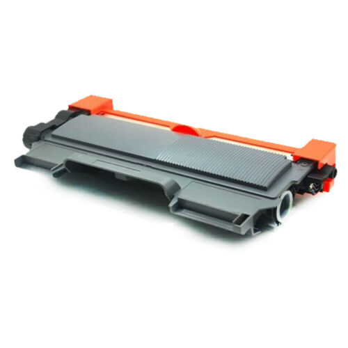 4PK TN450 Toner Cartridge For Brother HL-2220 2230 2240 2242 2250 2270 2280 New