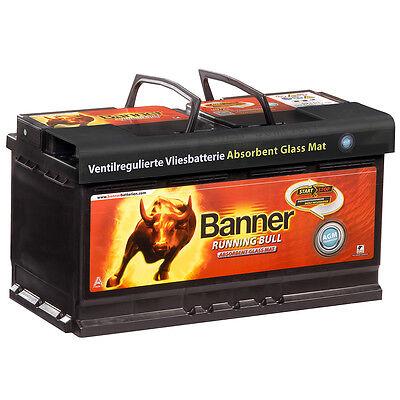 bmw e64 cabrio autobatterie. Black Bedroom Furniture Sets. Home Design Ideas