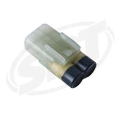 Yamaha GP1200R/GP1300R Exhaust Temperature Sensor By-Pass Chip SBT 45-407-29A