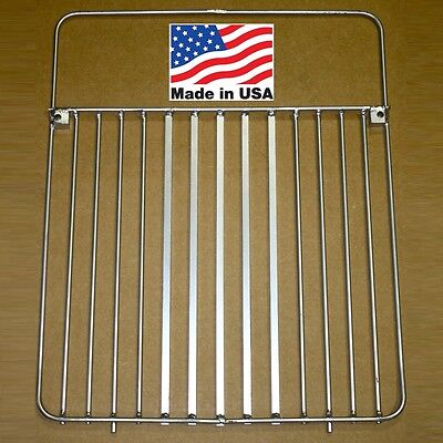 Ih International 444 2444 Front Grill 401494r1