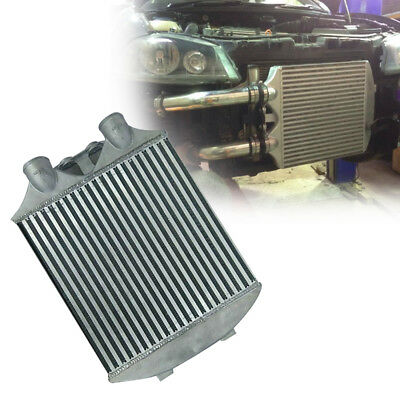UK Seat Sport Front Intercooler 70mm For Lbiza Mk4/ VW Polo 9N3/ Skoda Fabia