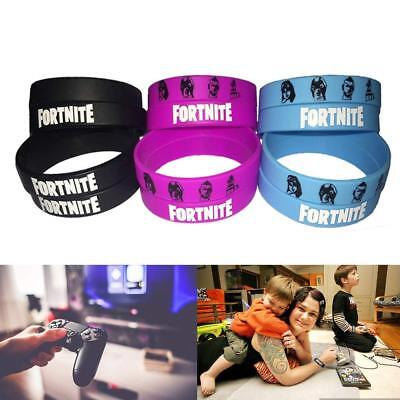 Fortnite Party Supplies Gamer Birthday Party Favors Gifts Set for Kids 12pack