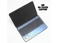HP G6-2241sa laptop +laptop bag ***12 months warranty available***