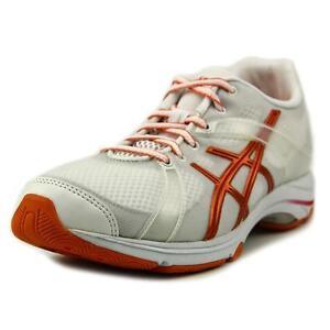 Asics Gel Zapatos De Entrenamiento Para Mujer Ipera gCNTV9Qp