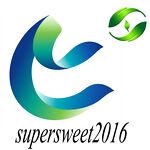 supersweet2016