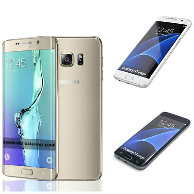 1:1 Non-Working Dummy Fake Model Phone Fr Samsung Galaxy S6 S7 Edge Plus Note 5