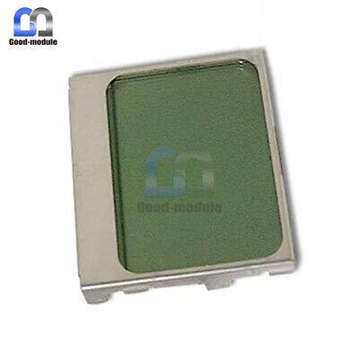 8448 Nokia 511051464026150 Lcd Screen Nokia 5110 Lcd Bare Screen For Arduino