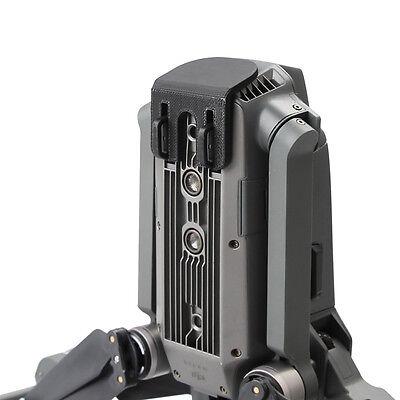 For Dji Mavic Pro Drone  Black Rcstyle Led Light Cover Tail Light Protect Cap