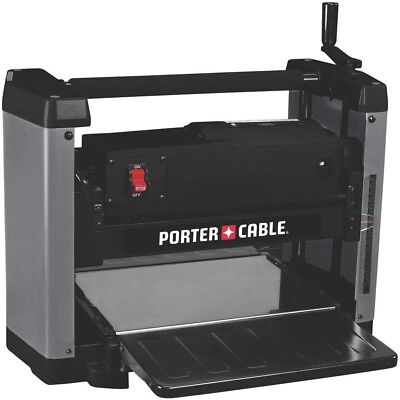 PORTER-CABLE PC305TP 12 Thickness Planer