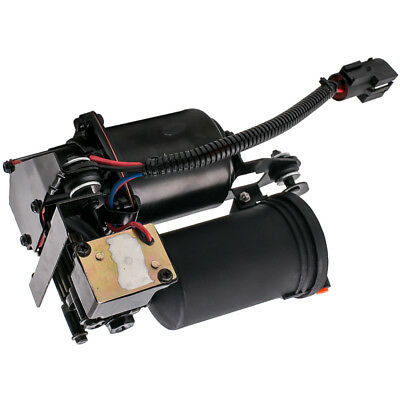 Air Pump for Lincoln Town Car Signature Limited Sedan 4-Door 2011 4.6L (2010 Lincoln Town Car Signature Limited Sedan)