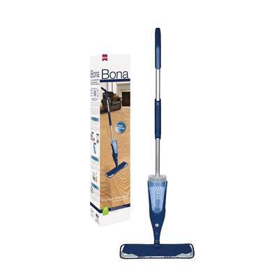 Bona Hardwood Floor Spray Mop, includes 34 oz (Bona Hardwood Spray Mop)