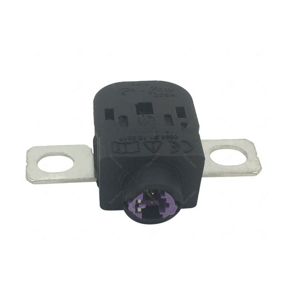 2011 audi q5 fuse box battery fuse box overload protection trip 4g0915519 for audi vw ebay  battery fuse box overload protection