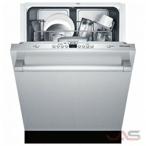 Buy Or Sell A Dishwasher In Ottawa Home Appliances