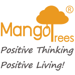 Mango Trees Homeware