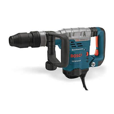 Sds Max Demolition Hammer1300-2900 Bpm 11321evs