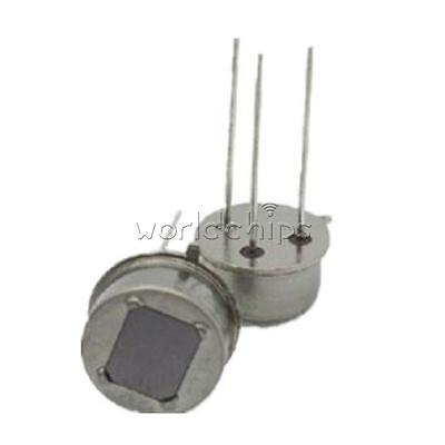 5pcs Lhi778 Infrared Sensor Pir Ir Infrared Probe