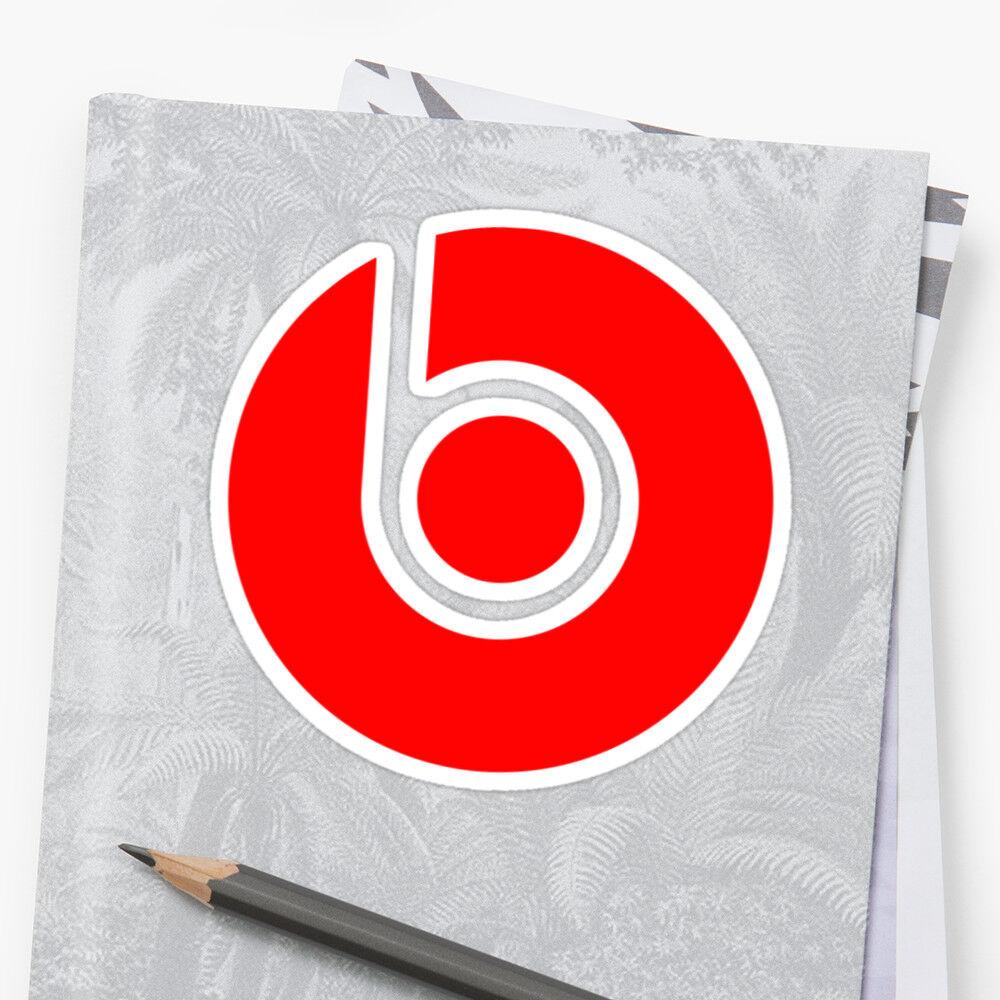 beats-702*