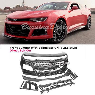 20x Nylon Front Bumper Fascia Trim Clips Rivet Retainer for Pontiac Grand Am G6