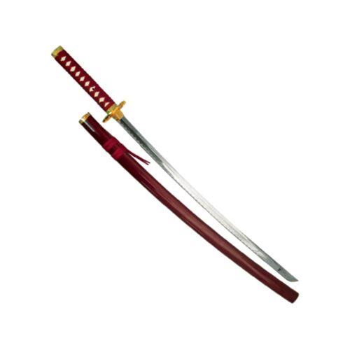 Sharpened Daito