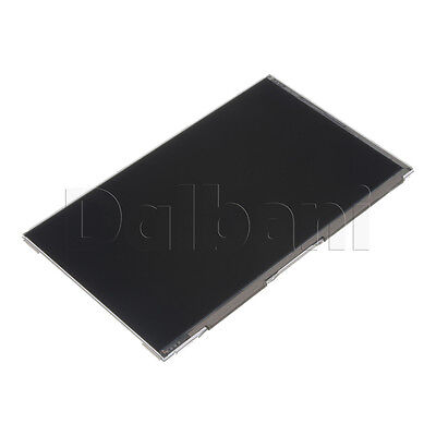 P3100-lcd Lcd Display Screen For Samsung Tab 2 P3100