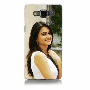 Personalized-Samsung-J7-J7-Prime-Back-Cover-Customize-with-Photos-amp-Messages