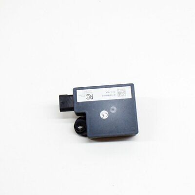 TESLA MODEL 3 Rear Bumper Body Control ECU Module 1097855-00-E 2019