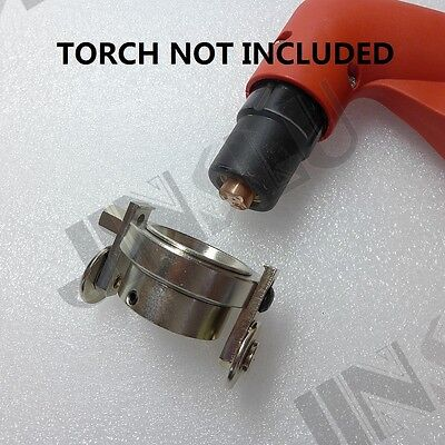 Roller Guidecircle Cutter For Eastwood Versa Cut 60a Plasma Cutter Lt70 Torch