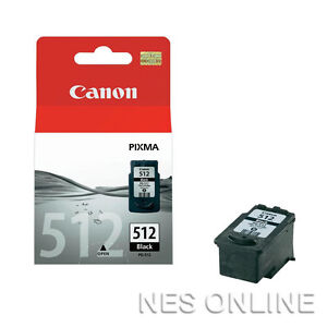 Canon-PG-512-High-Yield-BLACK-INK-for-MP270-MP280-MX320-MX330-MX340-MP480-MP490