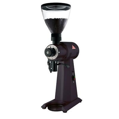 Mahlknig Ek43 Commercial Filter Coffee Grinder