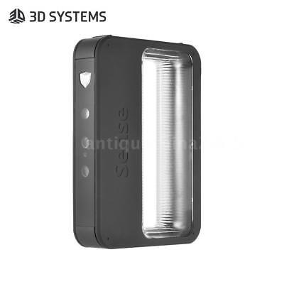 Handheld 3d Scanner - Buyitmarketplace ca