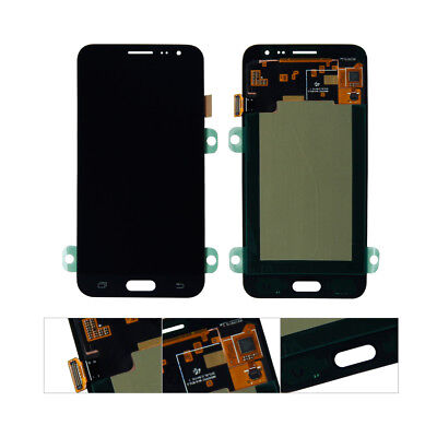 LCD Telly Touch Digitizer For Samsung galaxy SM-S320VL S320Z S320VZ S320 US