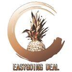 easygoingdeal