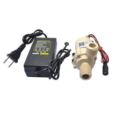 12v Dc Silent High Temperature Corrosion Resistant Micro Booster Intubation Pump