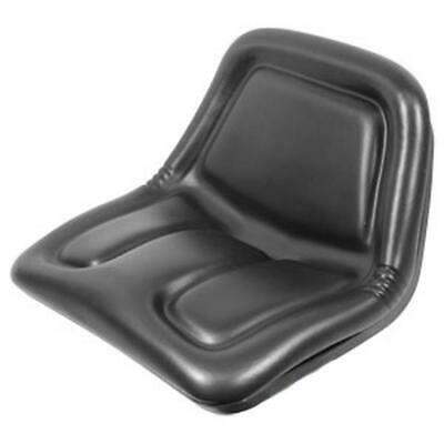 Seat For International 784 1286674c91 140365c1 757-3001a 759-3347 759-3348