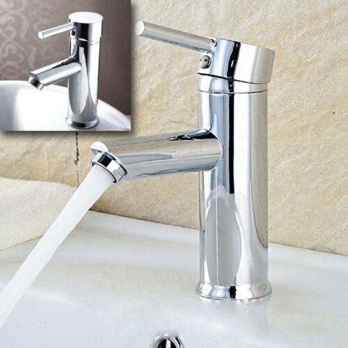 Badezimmerarmaturen Test Vergleich Badezimmerarmaturen Gunstig