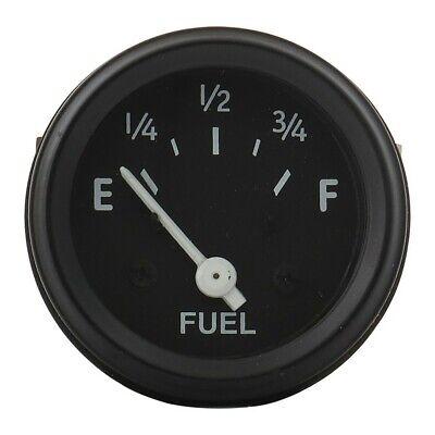 Fuel Gauge Af2721rre68351 John Deere 520 530 620 630 720 720 1407-0571