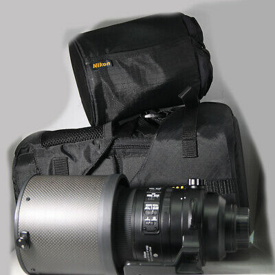 Nikon AF-S VR Nikkor 300mm f/2.8 G IF-ED Telephoto Lens N [Mint]