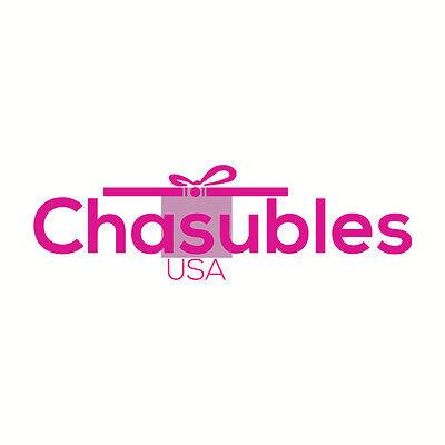 ChasublesUSA