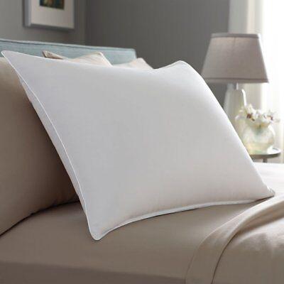 Pacific Coast ® Down Surround ® Pillows w/ Pillowtex ® Pillow Protectors - Pacific Coast Down Pillows