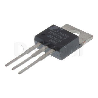 Top226y Original Power Switching Regulator