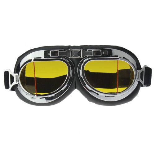 good snowboard goggles  motorbike goggles