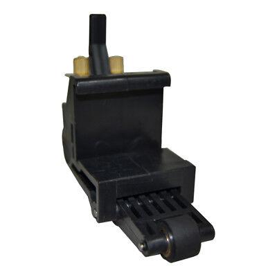 2pcs Liyu Vinyl Plotter Cutter Pinch Roller Assembly For Sc631e Sc801e Sc1261e
