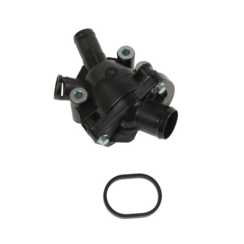 Professional Parts Sweden Engine Coolant Thermostat fits 2004-2009 Volvo S40 C70