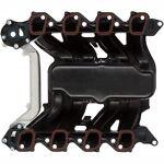 ATP Automatic Transmission Parts Intake Manifold  106010